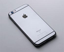 iOS 15/iPadOS 15 支持哪些设备?iPhone 6s 还能升级吗?