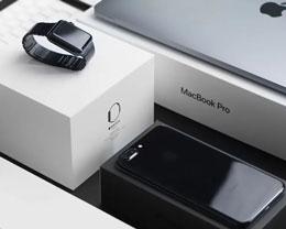 iPhone 和 AirPods 如何清洁?
