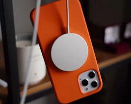 苹果回应 iPhone12 干扰植入式心脏起搏器