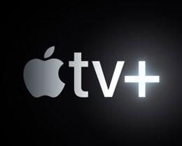 62% 的 Apple TV + 用户处于试用阶段,只有 30% 用户表示会续订
