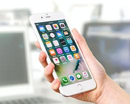 iPhone 6白苹果怎么办?白苹果解决方法分享