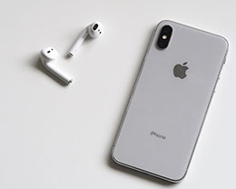 iPhone卡贴是什么?iPhone卡贴怎么使用