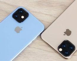 """苹果因 iPhone """"电池门"""" 再遭集体诉讼,索赔 7300 万美元"""