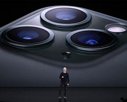 iPhone 12 推动苹果 Q4 印度 iPhone 销量同比增长 100%