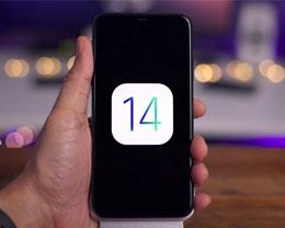 """iOS 14.4 正式版修复 3 个 """"可被主动利用"""" 的安全漏洞"""