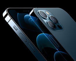 iPhone 全球活跃用户超 10 亿,iPhone 12 系列中国升级创纪录