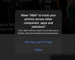 iOS 14 发威,谷歌将停止收集 App 广告标识符