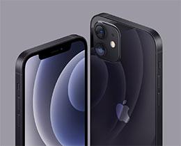 苹果高管解读财报:iPhone 在中国市场销售强劲,5G 网络有推动作用