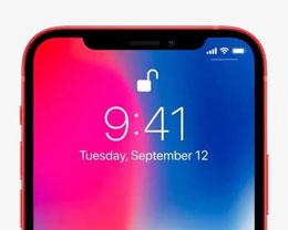 爆料:iPhone 13 Pro 将有 1TB 存储版本