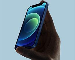 DXO 公布苹果 iPhone 12 mini 相机成绩:122 分