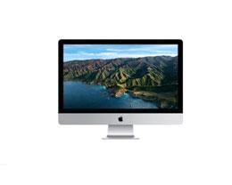 新款 iMac 或年内发布,苹果开始销售 Intel 版 27 英寸 iMac 翻新机