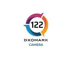 iPhone 12 mini DXOMARK 相机评分出炉:122 分,排名第 14