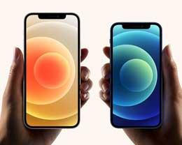 iPhone 12可以双开微信吗?