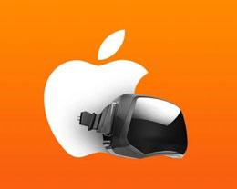 苹果 VR 头显有望于 2022 年第一季度推出,售价 500 美元以上