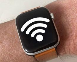 新专利显示未来 Apple Watch 显示屏和机壳可能会提升无线接收能力