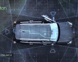 苹果造车紧锣密鼓,媒体称至少与 6 家汽车制造商磋商开发