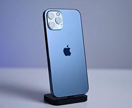 摩根大通预测苹果可能会制造更多 iPhone 12 Pro,以满足强劲需求
