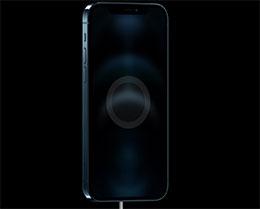 医学专家提醒:苹果 iPhone 12 应远离心脏起搏器,距离至少 15 厘米