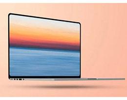 效仿 iPhone 12,今年新款 MacBook Pro 将启用平面直角设计