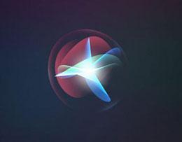 iOS 14.5 支持通过 Siri 更改默认音乐播放器