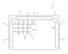 苹果新专利:iPhone 屏幕刷新率可倍增至 240Hz