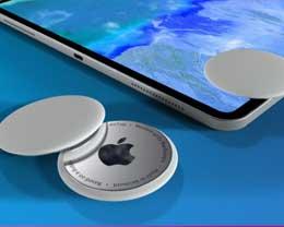 2021年苹果会有春季发布会吗?有哪些看点?