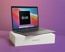 首个在苹果 M1 芯片上本地运行的恶意软件被发现