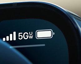 彭博社:苹果正在招聘工程师,开发 6G 无线技术