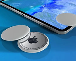 彭博社 Mark Gurman:3 月 16 日没有苹果发布会