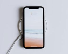 iPhone 12 如何将视频导出到电脑中?
