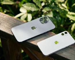 分析师看好 iPhone 12,预测苹果在年底前达到 3 万亿美元市值
