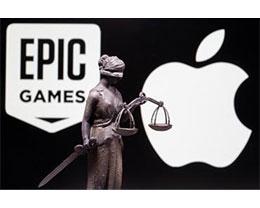 英法庭阻止 Epic 对苹果反垄断诉讼:回美国审判更好