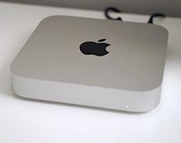 部分 Mac 电脑出现 SSD 过度磨损问题,疑似系统 bug