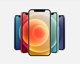 消息称 iPhone 13 将使用高通骁龙 5G 基带 X60