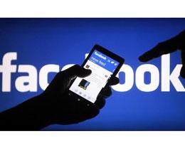 Facebook 发起新一轮广告造势:侧面抨击 iOS 14 隐私政策