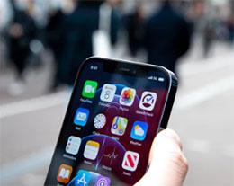 如何在新买的 iPhone/iPad 上添加  AppleCare+ 服务计划?