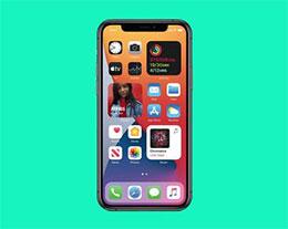 苹果:过去四年推出的 iPhone 中 86% 已安装 iOS 14 系统