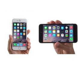 因「iOS 更新程序化报废」,苹果再次面临诉讼