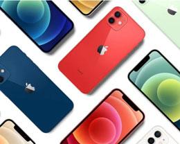 全美 270 家 Apple Store 全部开业,苹果股价周一大涨逾 5%