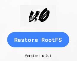 iOS 11.0-iOS 14.3越狱后可以解除吗?如何解除iOS 11.0-iOS 14.3越狱