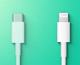 分析师:苹果在可预见的将来仍会保留 Lightning 接口