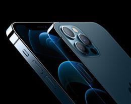 iPhone 12 需求超预期,预计苹果上半年将生产 1.01 亿部手机
