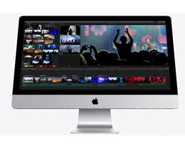 消息称苹果已经完全停止生产 iMac 4K 的 512GB、1TB 版本