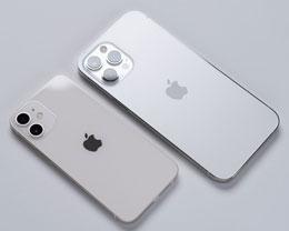 iPhone 13 Pro 将采用更高端的超广角镜头,并支持自动对焦