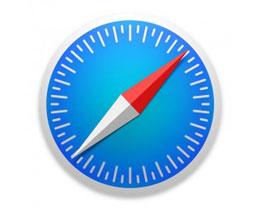 如何阻止 Safari 浏览器请求访问数据权限?