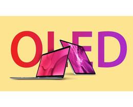 采用 OLED 屏的苹果 iPad 和 MacBook 机型将于明年面世