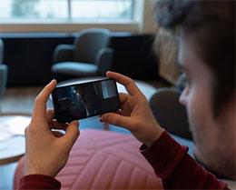 DXO 公布 iPhone 12 mini 音频得分,名列前十
