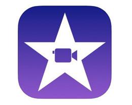 iMovie 剪辑 macOS 版 10.2.3 更新