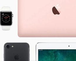 因苹果维修使用翻新件引发的集体诉讼案件将于 8 月 16 日开庭