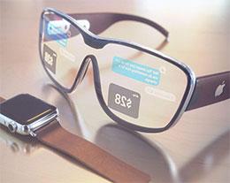 郭明錤:苹果可能将在 2030 年推出 AR 隐形眼镜